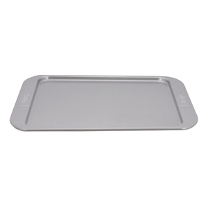 Prestige Baking Tray - bakeware bake house kitchenware bakers supplies baking