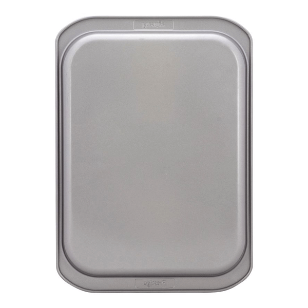 Prestige Biscuit Tray - bakeware bake house kitchenware bakers supplies baking