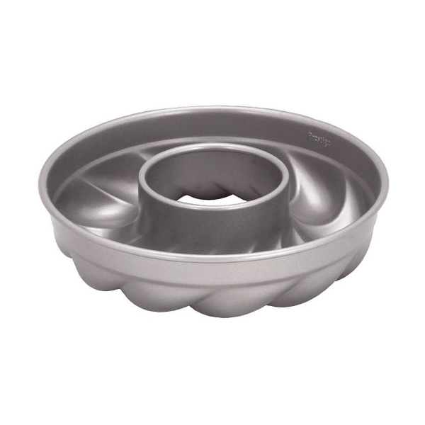 Prestige Jelly Mould - bakeware bake house kitchenware bakers supplies baking