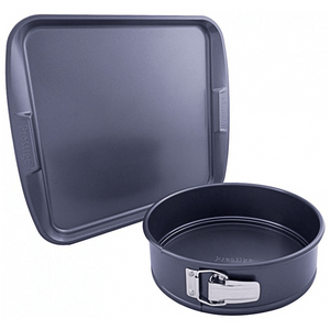 Prestige Spring And Baking Pan