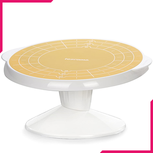 Tescoma Delicia Cake Decorating Stand