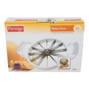 Prestige Milon Slicer - bakeware bake house kitchenware bakers supplies baking
