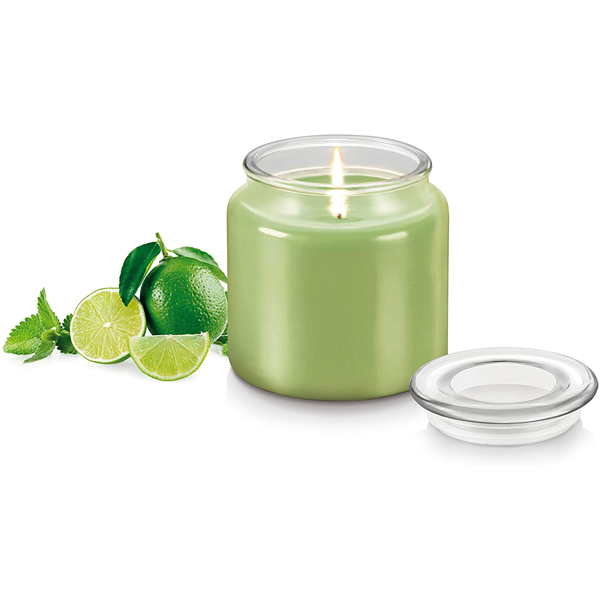 Tescoma Scented Candle, Mojito - bakeware bake house kitchenware bakers supplies baking