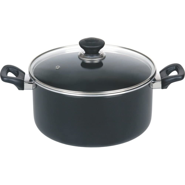 Kitchen King Non Stick Lumina Casserole 26Cm - bakeware bake house kitchenware bakers supplies baking