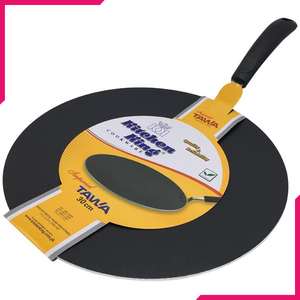 Kitchen King Imperial Tawa 30cm