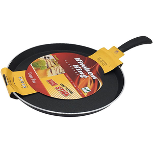 Kitchen King Crepe Pan 30cm - bakeware bake house kitchenware bakers supplies baking
