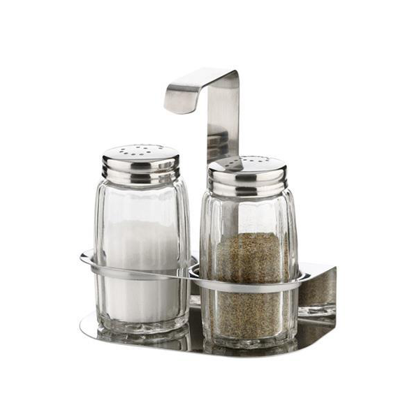 Tescoma CLASSIC 2Pcs Condiment Set - bakeware bake house kitchenware bakers supplies baking