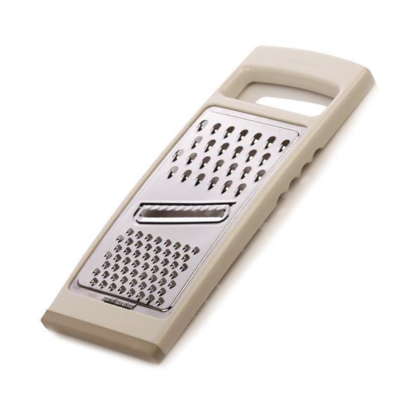 Tescoma HANDY Flat Greator - bakeware bake house kitchenware bakers supplies baking