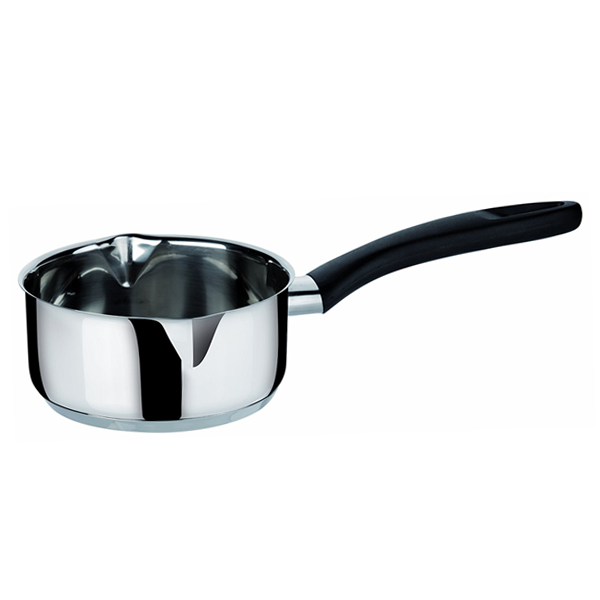Tescoma Presto Saucepan 16cm - bakeware bake house kitchenware bakers supplies baking