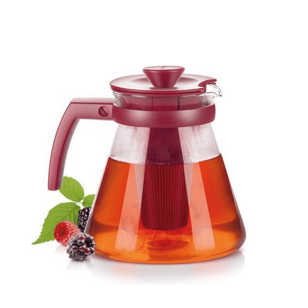 Tescoma  Tea maker TEO TONE 1.7L, with infuser - bakeware bake house kitchenware bakers supplies baking