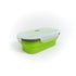 Collapsible Silicone Lunchbox - Small