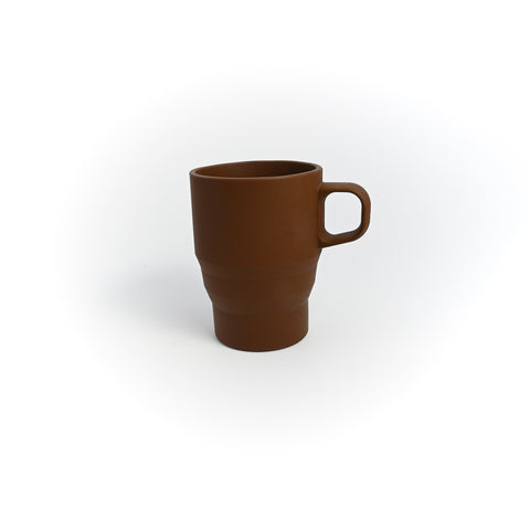 Collapsible Silicone Mug 350ml