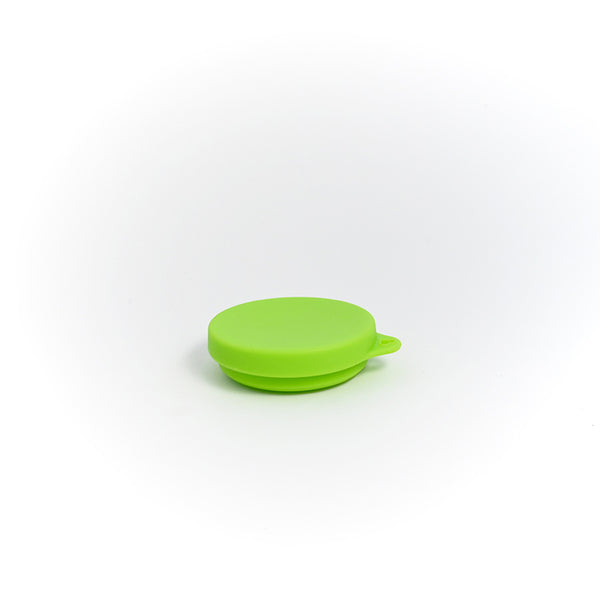 Collapsible Silicone Cup 200ml
