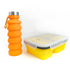 Drink Bottle / Large Lunchbox Set