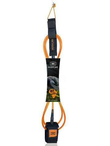 Hurricane Charger Leash