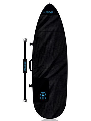 Hurricane Day Traveller Hybrid Board Bag