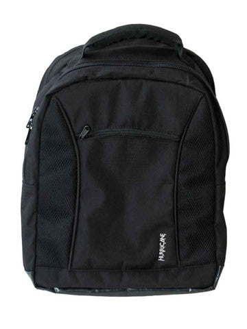 Hurricane Laptop Backpack