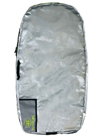 Hurricane Polyprop Padded Bodyboard Cover