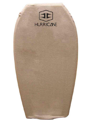 Hurricane Stretchy Sock Bodyboard Cover