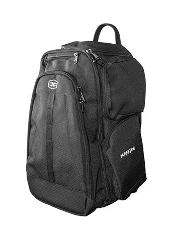 Hurricane Technical Surf Backpack