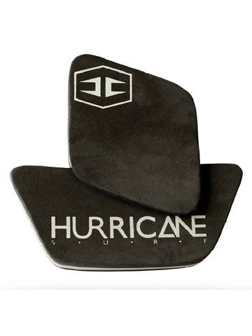 Hurricane Surfboard Nose and Tail Protector