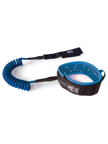 Starboard SUP Ankle Cuff Race Leash