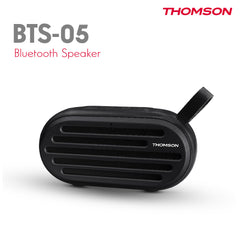 Thomson BTS-05 5W Bluetooth Speaker