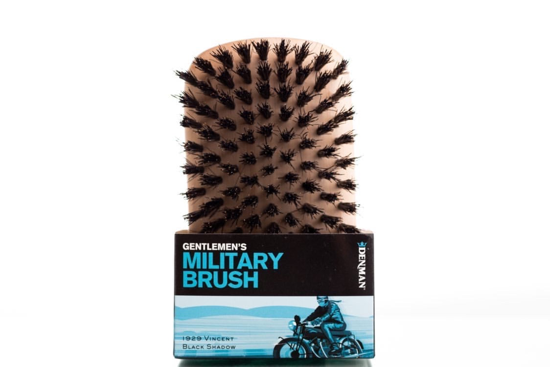 gentlemens-choice-military-styling-brush-pr001
