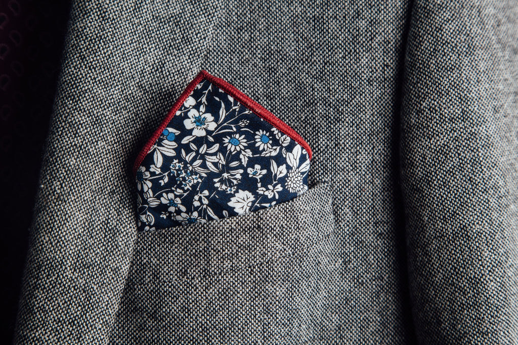 gentlemens-choice-flower-pocket-square