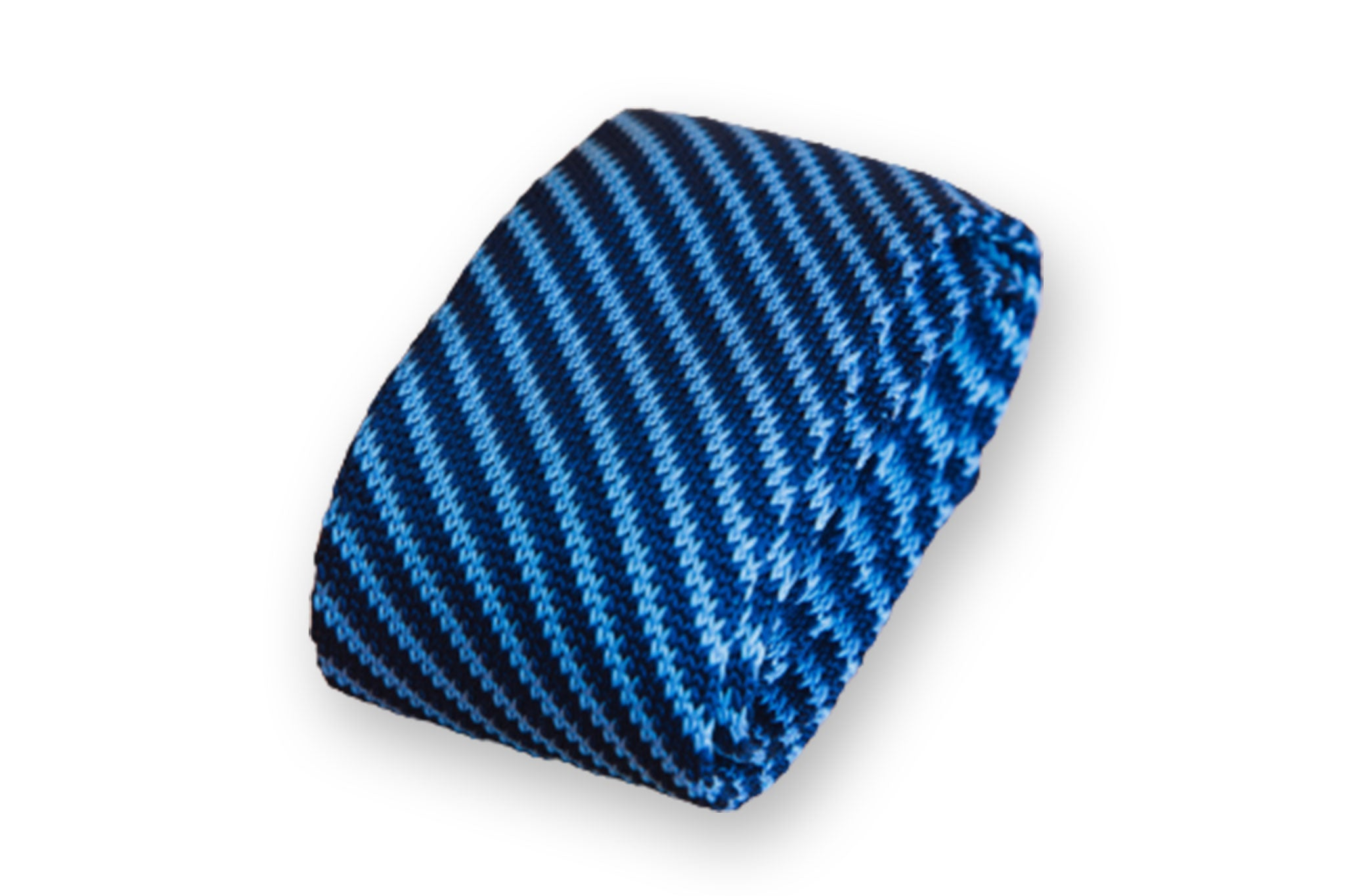 gentlemens-choice-blue-wool-knit-tie-01