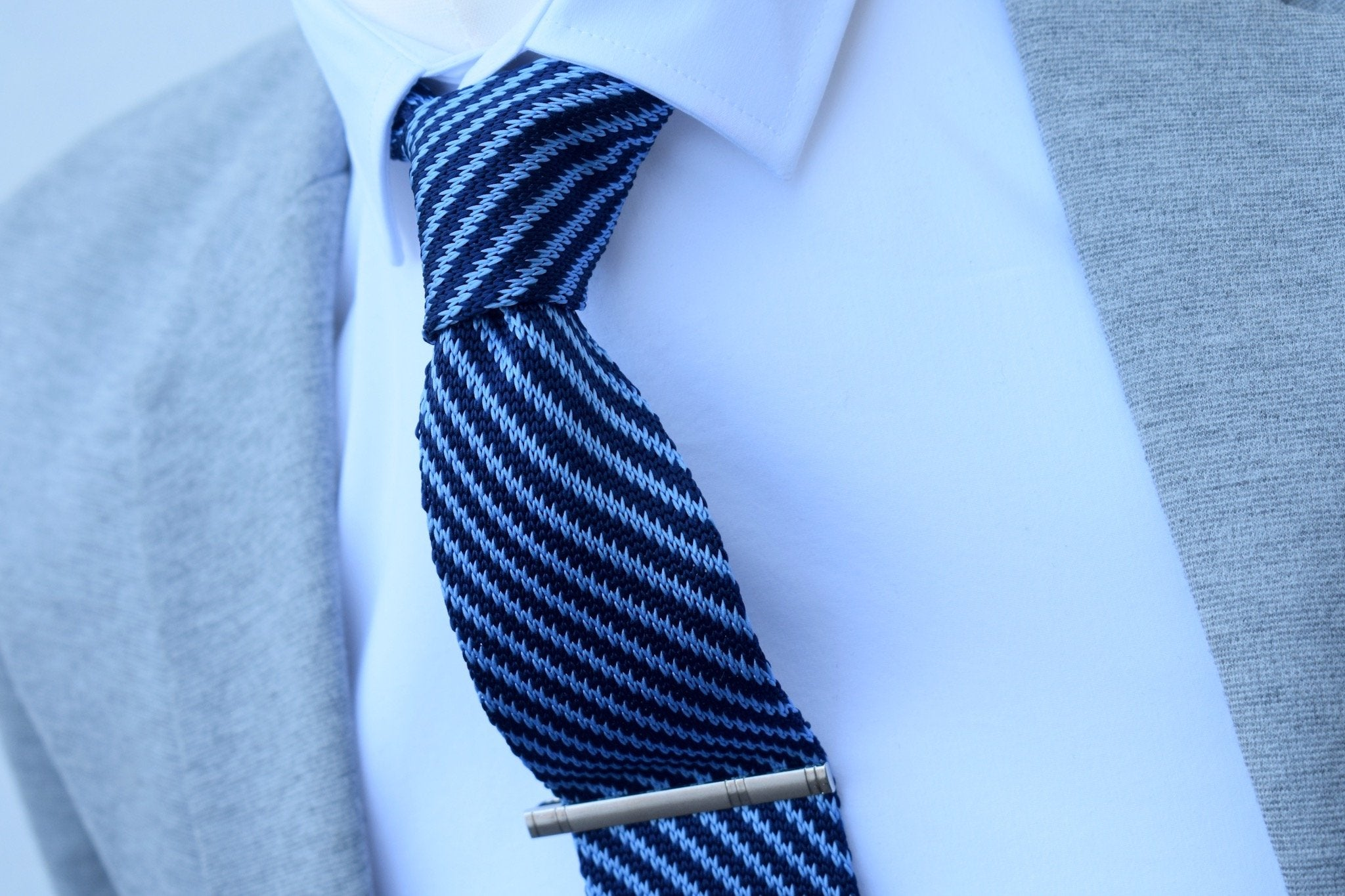 gentlemens-choice-blue-wool-knit-tie