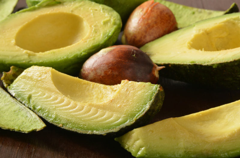 Top DIY Beauty Treatments using Avocado Oil