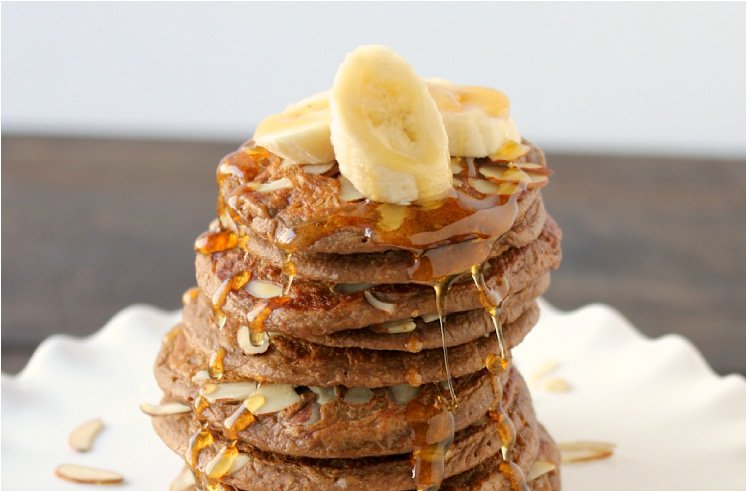 Body-Banana-Nut-Chia-Pancakes