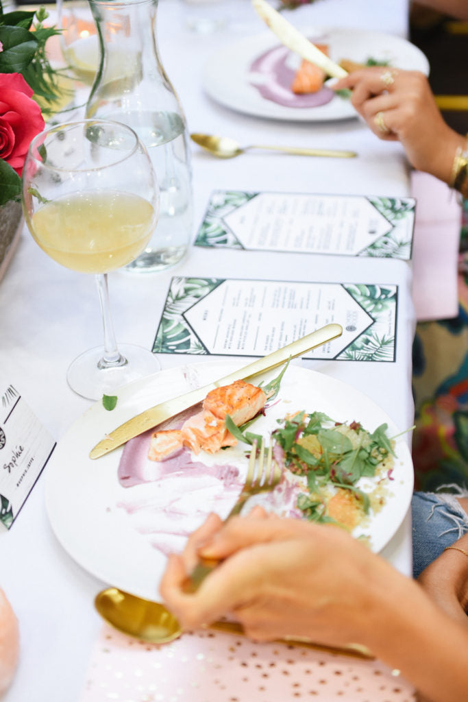 Insta-Worthy Dinner Party16