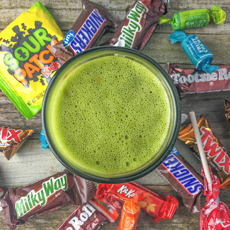 halloween-hangover-smoothie
