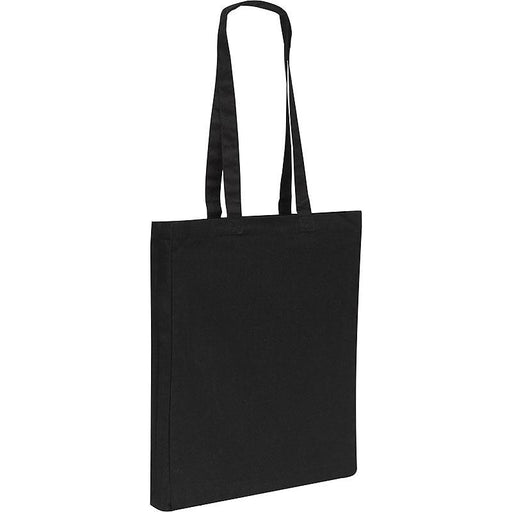 Chelsfield 6oz natural tote