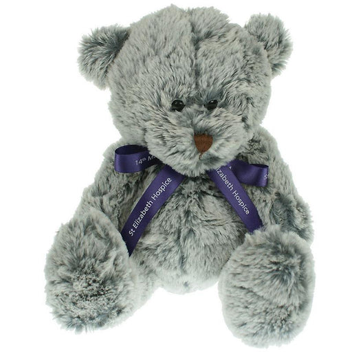 Mulberry Bear