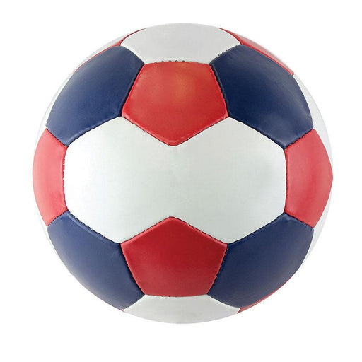 Size 5 Promotional Football (Full size football)
