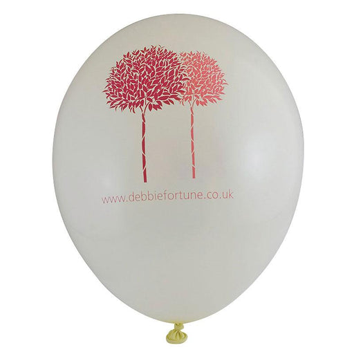 10 inch Latex Balloon