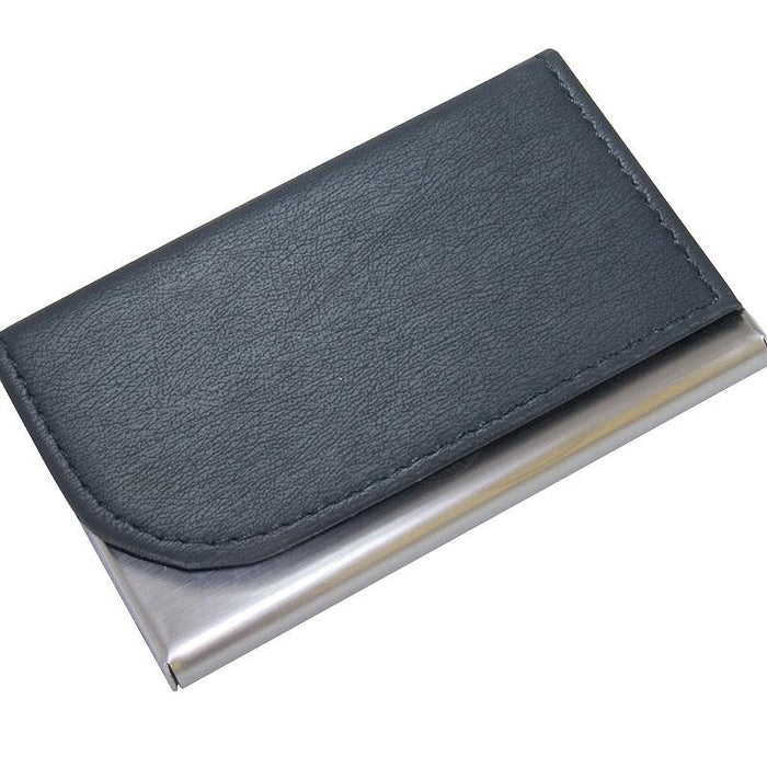 Knightsbridge Card Case