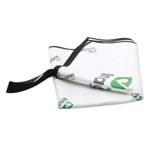 Cotswold Digital Towel