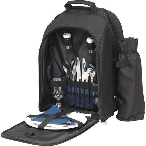 Sunshine 2 Person Picnic Backpack