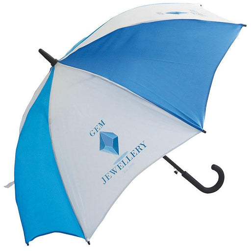 Executive Walker Umbrella