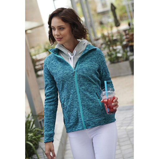 Regatta Womens Thornly Fleece