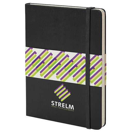 Moleskine Classic Extra Large Hard Cover Notebook