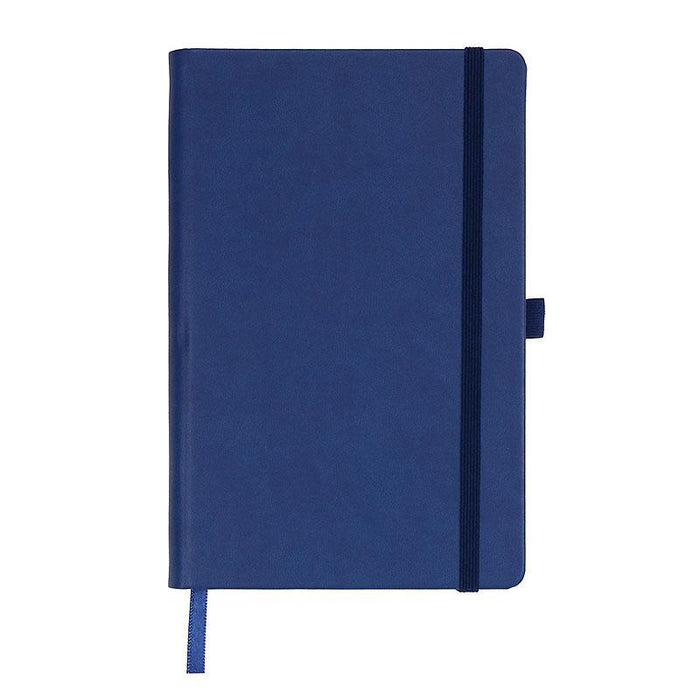 A5 Infusion Bespoke PU Notebook