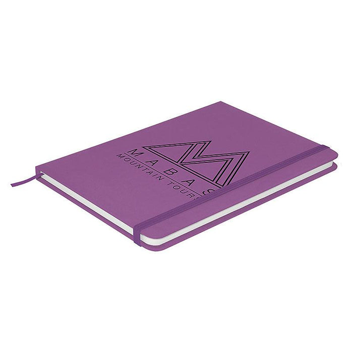 Banbury A6 Notebook