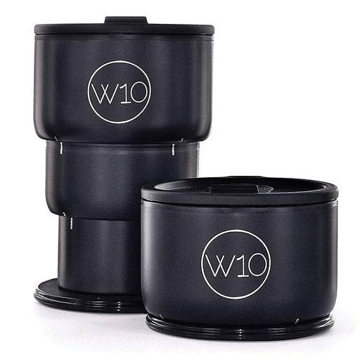 W10 Collapsible Cup