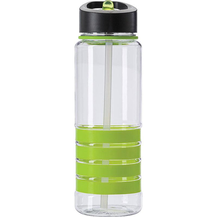 Tritan Drinking Bottle (700 ml)