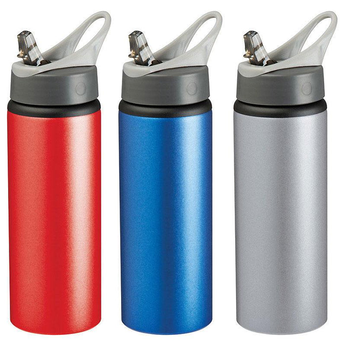 Insulated Sport Flask
